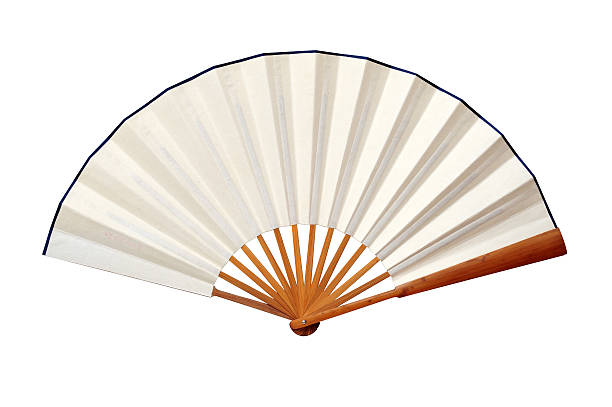 Chinese Fan-Japanese Culture-Asian Traditional Culture and Art:スマホ壁紙(壁紙.com)