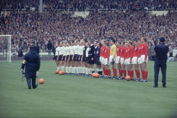 England「England vs Germany」:写真・画像(19)[壁紙.com]