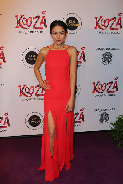 Slit - Clothing「Cirque du Soleil KOOZA Sydney Premiere」:写真・画像(14)[壁紙.com]