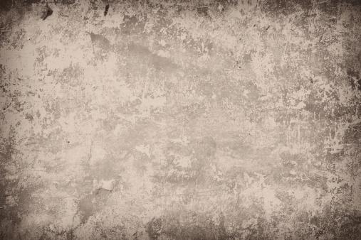 Grooved「grunge plaster wall texture」:スマホ壁紙(4)