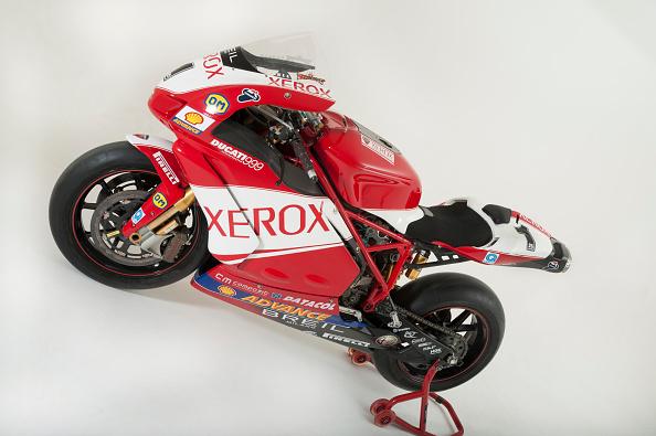 Emergency Services Occupation「2006 Ducati 999 Xerox, Troy Bayliss Superbike」:写真・画像(19)[壁紙.com]