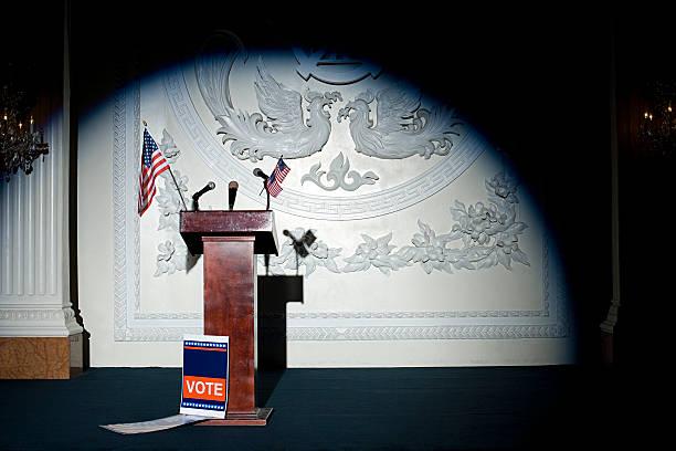 A podium:スマホ壁紙(壁紙.com)