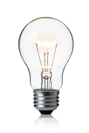 Light Bulb「Light Bulb」:スマホ壁紙(19)