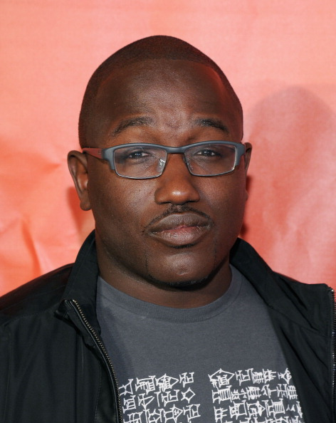 Hannibal Buress「Hilarity for Charity NYC Cocktail Party」:写真・画像(17)[壁紙.com]