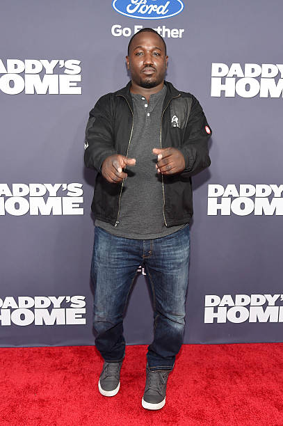 """Daddy's Home"" New York Premiere - Red Carpet:ニュース(壁紙.com)"