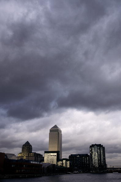 Copy Space「Bombing At Canary Wharf」:写真・画像(12)[壁紙.com]