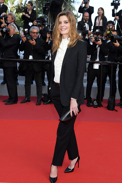 Cannes International Film Festival「Closing Ceremony Red Carpet - The 72nd Annual Cannes Film Festival」:写真・画像(10)[壁紙.com]