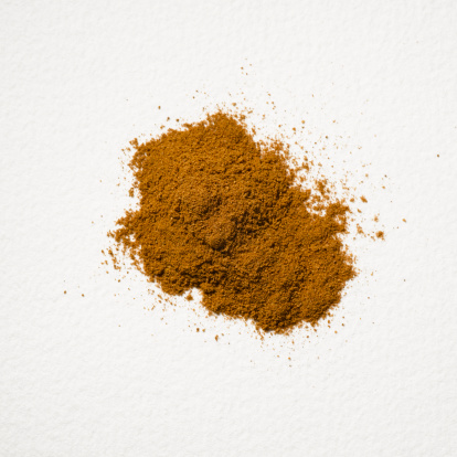 Spice「Cinnamon, Ground Spice」:スマホ壁紙(9)