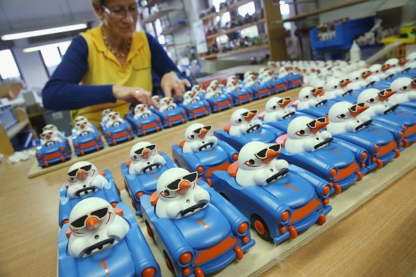 Travel「Seiffen Artisans Manufacture Christmas Delights」:写真・画像(12)[壁紙.com]