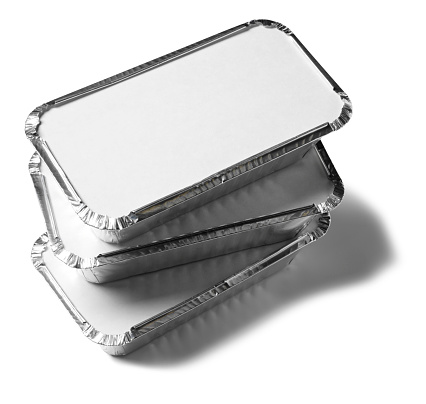 Box - Container「Takeaway Packaging」:スマホ壁紙(4)