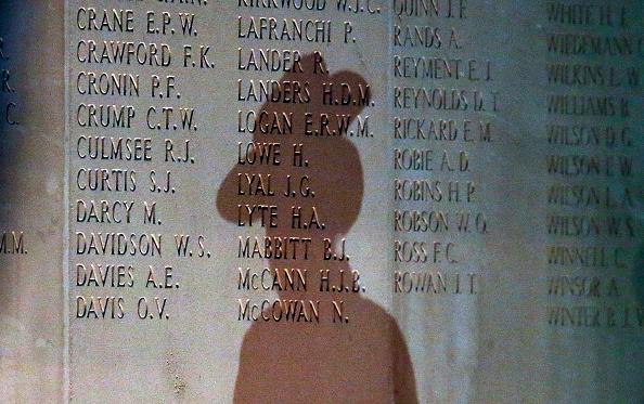 トップランキング「Anzac Day : Centenary of the Battle Of Villers-Bretonneux」:写真・画像(19)[壁紙.com]