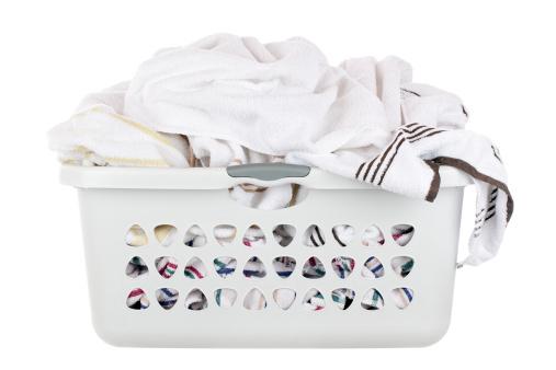 Heap「Laundry Basket」:スマホ壁紙(0)