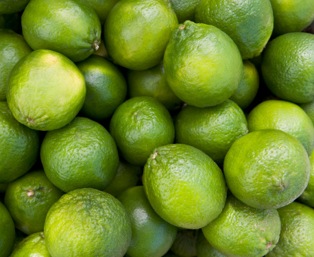 Lime「limes, produce」:スマホ壁紙(11)