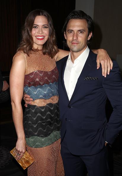 ビバリーヒルズ「2017 Summer TCA Tour - 33rd Annual Television Critics Association Awards」:写真・画像(5)[壁紙.com]