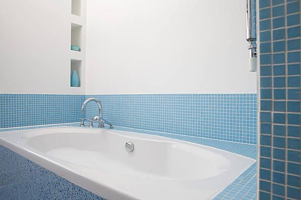 Bathtub:スマホ壁紙(壁紙.com)