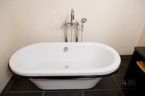 Japan「Bathtub」:スマホ壁紙(12)