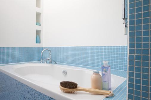 Fashion「Bathtub」:スマホ壁紙(0)