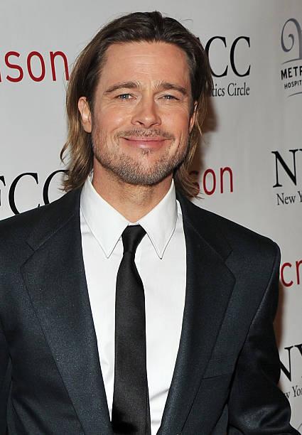 2011 New York Film Critics Circle Awards:ニュース(壁紙.com)