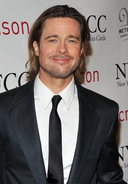 Stephen Lovekin「2011 New York Film Critics Circle Awards」:写真・画像(6)[壁紙.com]