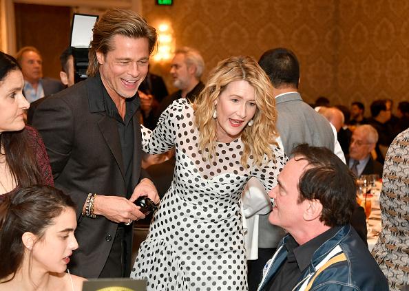 American Film Institute「20th Annual AFI Awards - Awards Reception」:写真・画像(5)[壁紙.com]