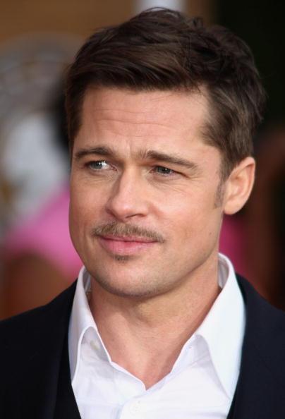 Mustache「15th Annual Screen Actors Guild Awards - Arrivals」:写真・画像(16)[壁紙.com]