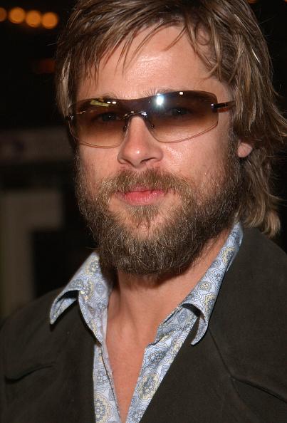 Beard「Panic Room」:写真・画像(18)[壁紙.com]
