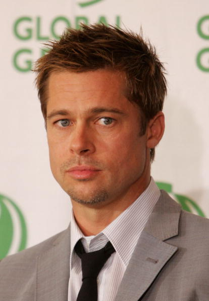 Ecosystem「Brad Pitt And Global Green USA Announce Eco Design Award Winners」:写真・画像(12)[壁紙.com]