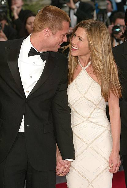 "57th Cannes International Film Festival: ""Troy"" - World Premiere:ニュース(壁紙.com)"