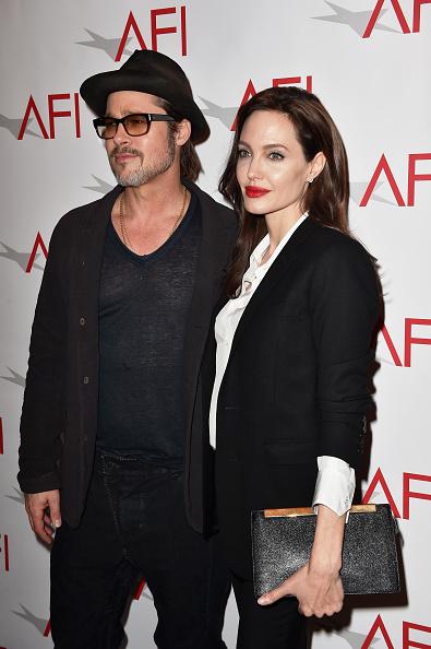 North America「15th Annual AFI Awards - Red Carpet」:写真・画像(2)[壁紙.com]