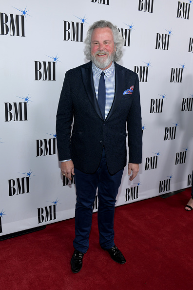 BMI Country Awards「67th Annual BMI Country Awards - Arrivals」:写真・画像(7)[壁紙.com]