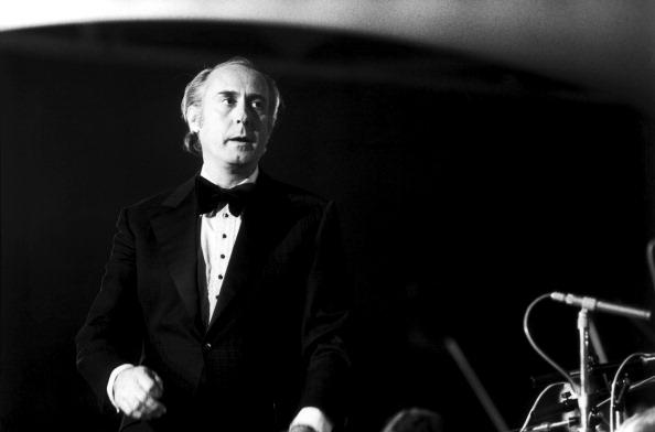 Appearance「Henry Mancini」:写真・画像(17)[壁紙.com]