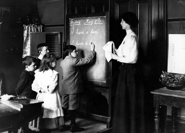Writing「Writing Class」:写真・画像(15)[壁紙.com]