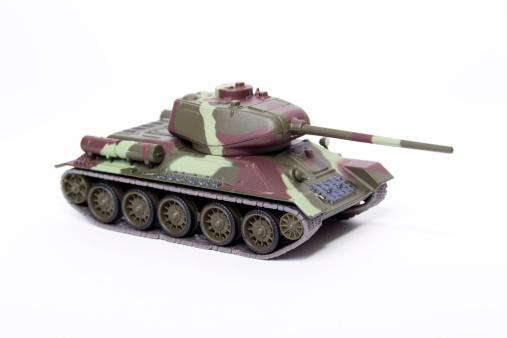 Battle「Army Tank」:スマホ壁紙(6)