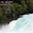 Huka Falls壁紙の画像(壁紙.com)
