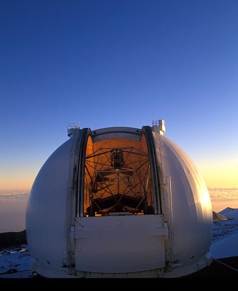 Astronomy「Astronomy」:写真・画像(5)[壁紙.com]