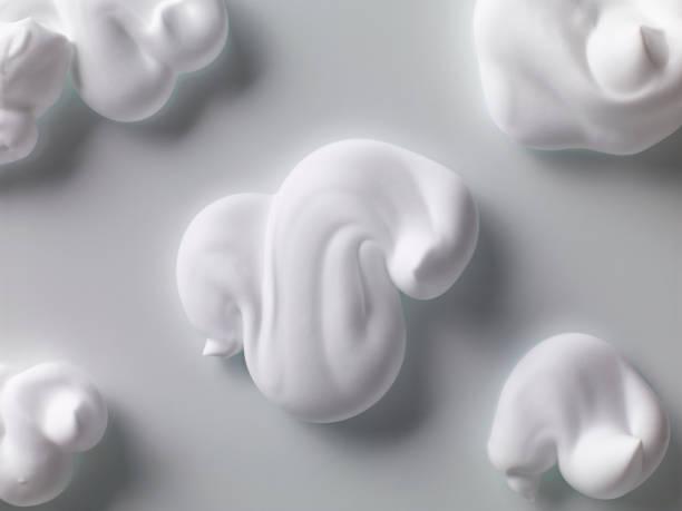 Foam form:スマホ壁紙(壁紙.com)