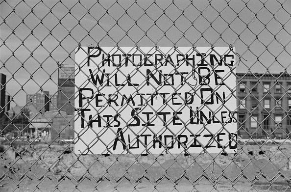 Planning「Federal Building Site」:写真・画像(3)[壁紙.com]