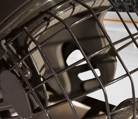 Field Hockey「Hockey helmet」:スマホ壁紙(17)