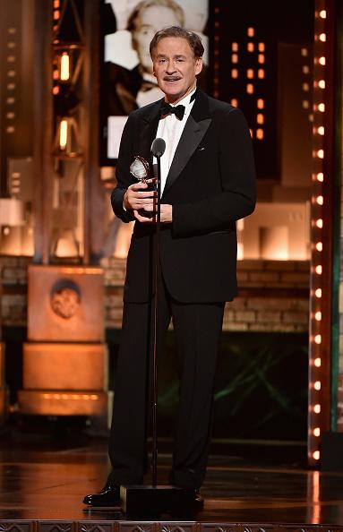 Academy Awards「2017 Tony Awards - Show」:写真・画像(15)[壁紙.com]