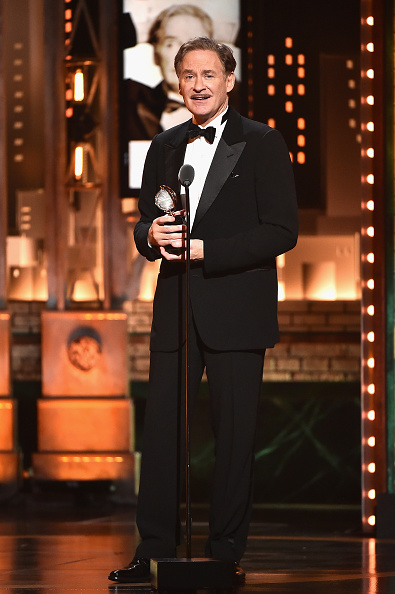 Academy Awards「2017 Tony Awards - Show」:写真・画像(16)[壁紙.com]
