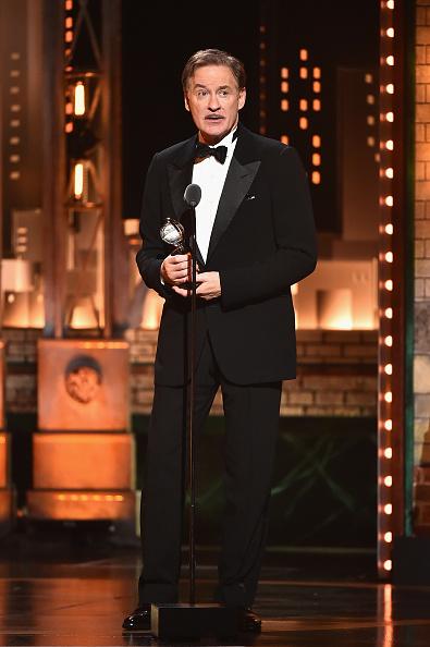 Academy Awards「2017 Tony Awards - Show」:写真・画像(14)[壁紙.com]