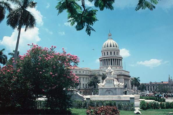 UNESCO World Heritage Site「Cuba」:写真・画像(15)[壁紙.com]