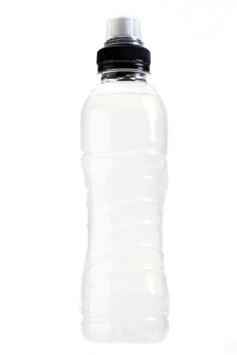 スポーツ「Energy Drink」:スマホ壁紙(15)