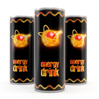 Juice - Drink「Energy drinks」:スマホ壁紙(8)