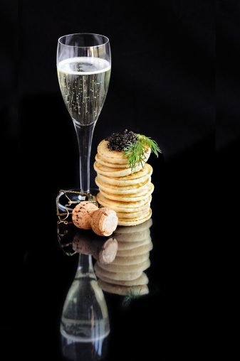 Iranian Culture「Caviar」:スマホ壁紙(7)