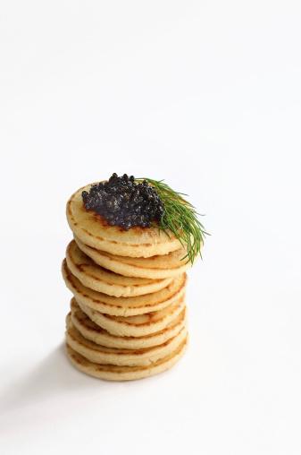Iranian Culture「Caviar」:スマホ壁紙(18)