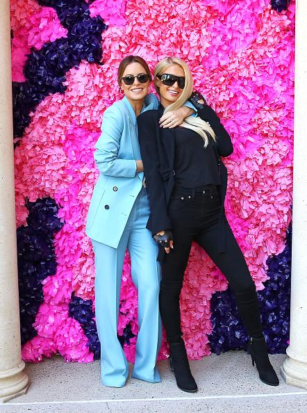 Blue Pants「Girlboss Rally June 2019 Los Angeles」:写真・画像(3)[壁紙.com]