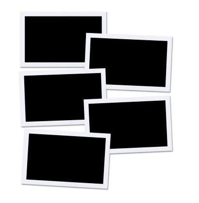 Instant Print Transfer「Blank photo」:スマホ壁紙(16)