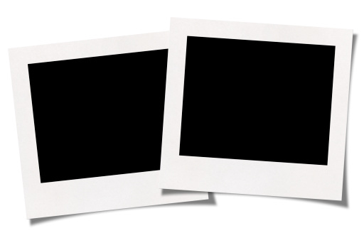Instant Print Transfer「Blank photo」:スマホ壁紙(9)
