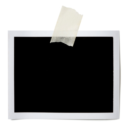 Instant Print Transfer「Blank photo」:スマホ壁紙(19)